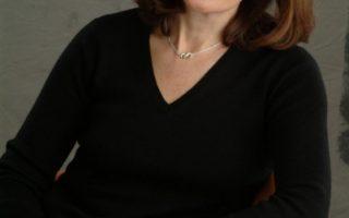 <p>Catherine Kerrison</p>