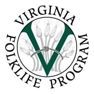 Virginia Folklife