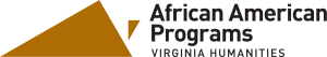African American Programs