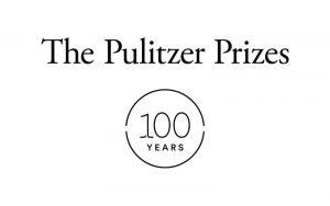 PulitzerCentennialLockupBelow_Black