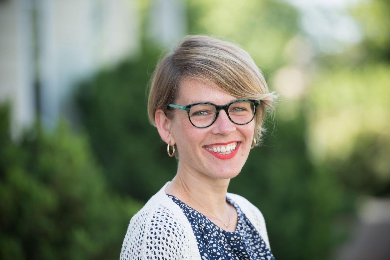Kelley Libby
