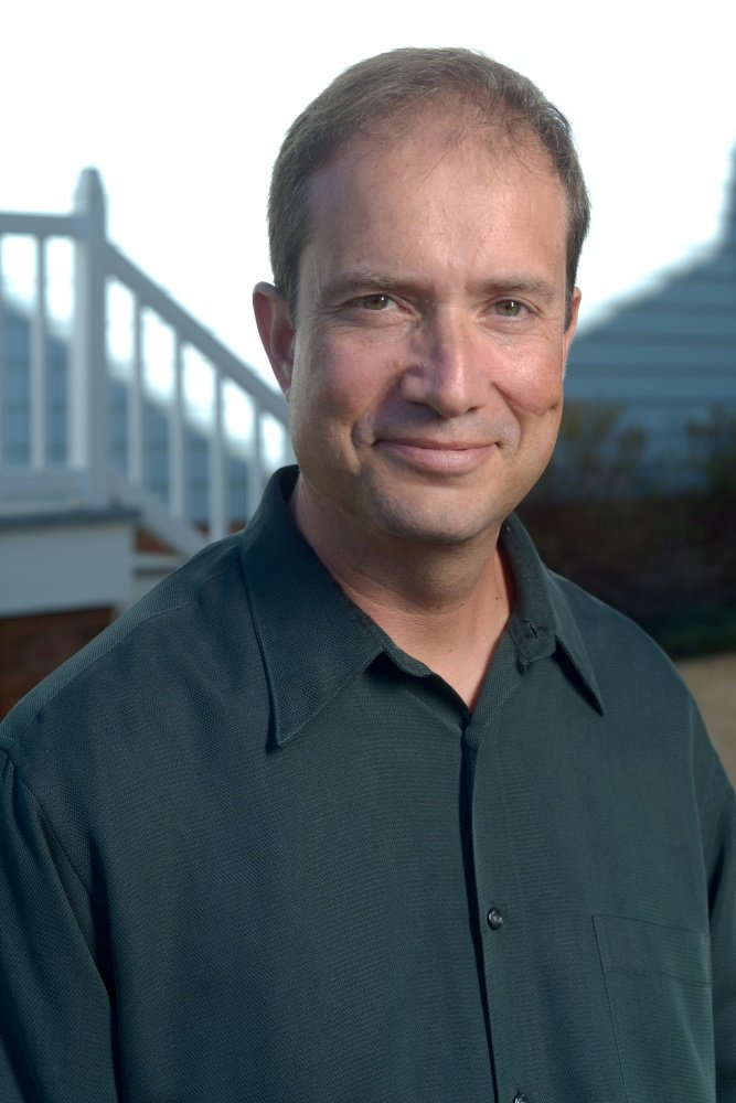 Jon Lohman