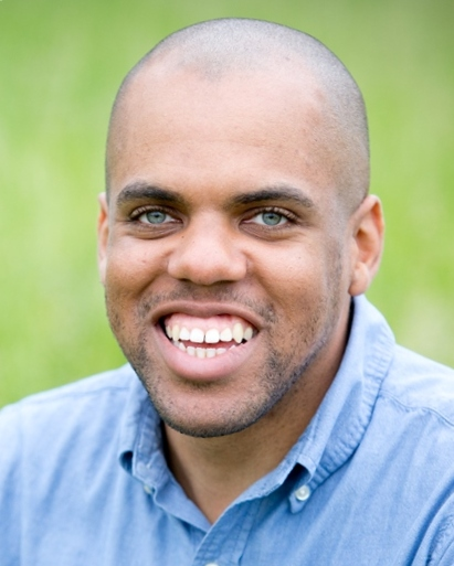 fc80dbb79 VFH Announces Justin G. Reid as Director of African American ...
