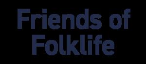 Friends of Folklife