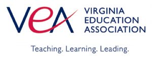 Virginia Education Association