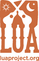 luaproject.org