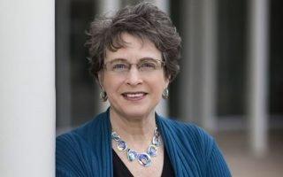 Phyllis Leffler