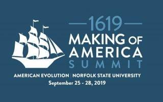1619 Making America Summit